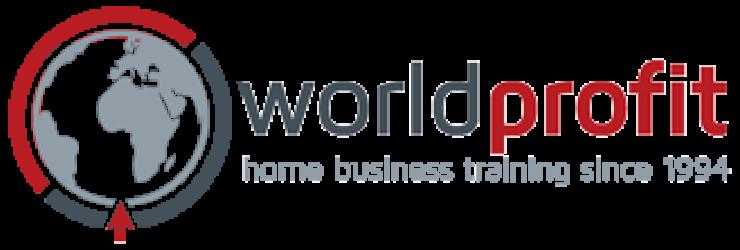 Worldprofit Home Business Training