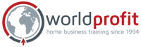Worldprofit-LogoRed330x110